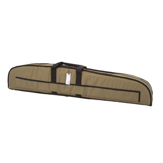 Rifle Bags with additional padding