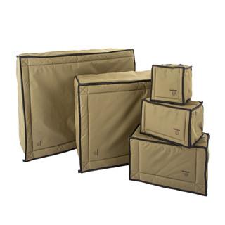 Carcass Cooler Bags