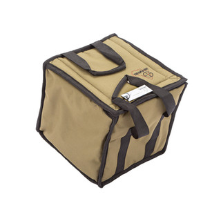 27 L Cooler Bag