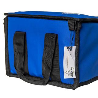 12 L Cooler Bag