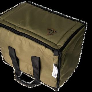 54 L Cooler Bag