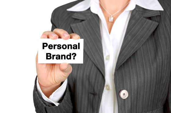 Do I need a Personal Brand?