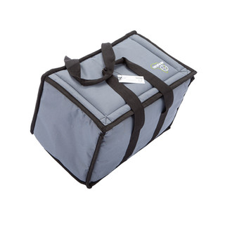 45 L Cooler Bag