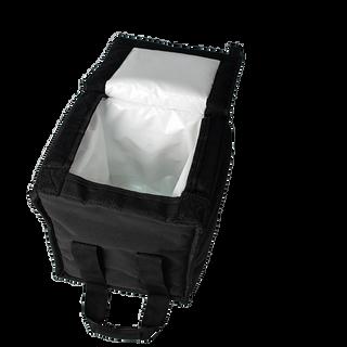 22.5 L BMW Top Box Cooler
