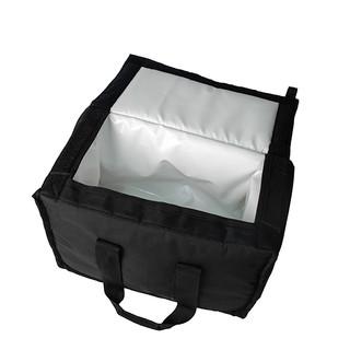 45 L Cooler Bag Inner