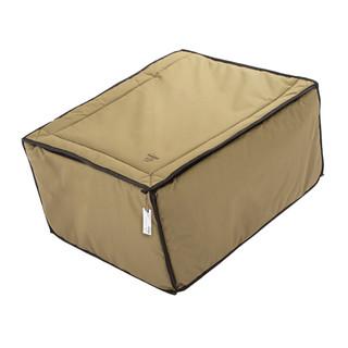 SUV Carcass Cooler Bag