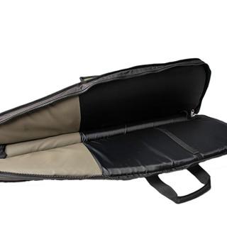 The Bag Guy AR Rifle Bag Inner
