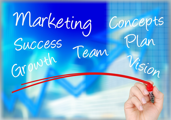 Looking at Cost - Should you hire a Marketing Agency or employ an Internal Marketing Team?