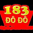LogoDD.png