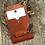 Thumbnail: Leather Picnic Cutting board