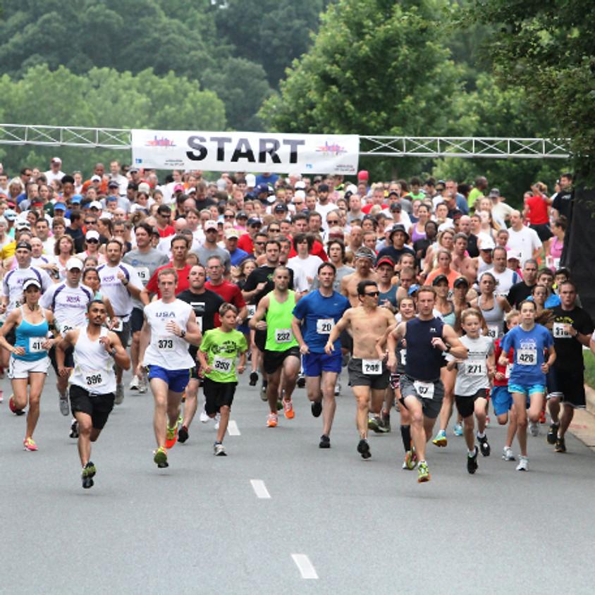 Atlanta 5K Run/Walk Visit: 6Star.events (1)
