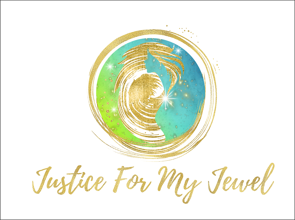 Justice For My Jewel.png