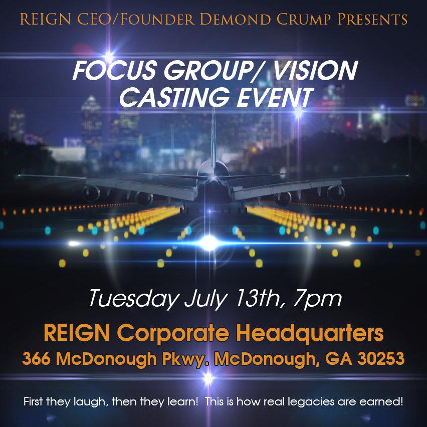 REIGN Founder Focus Group & Vision Casting Event Flyer 3.jpg