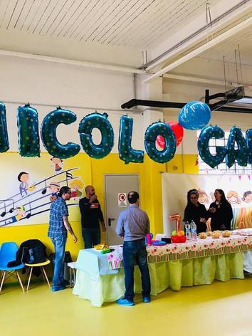 nicolò_gabbriel.jpg