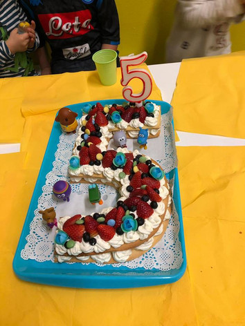 torta 5.jpg