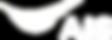 AIS-logo-1.png