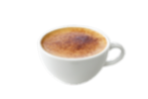Cappuccino-removebg-preview.png