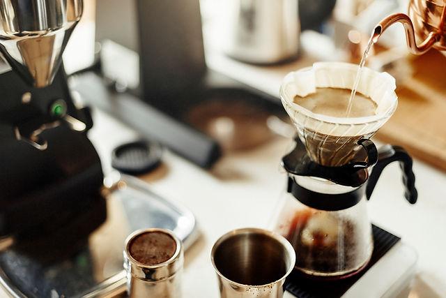 making-drip-coffee-cafe.jpg