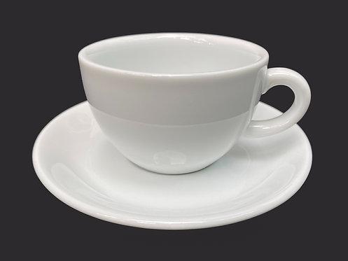 Espresso Cup (Set)