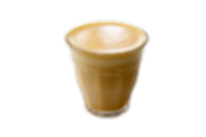 Latte-removebg-preview.png