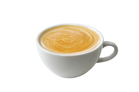 Flat_white-removebg-preview.png
