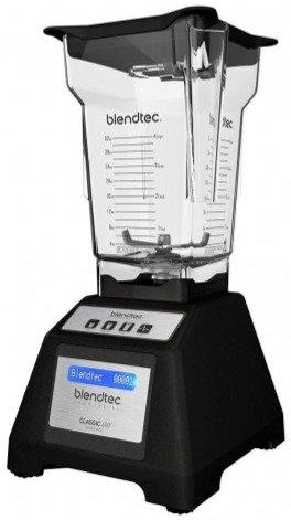 Blendtec - EZ600