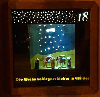 18_Adventsfenster_4_2020.jpg