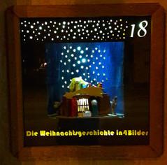 18_Adventsfenster_3_2020.jpg
