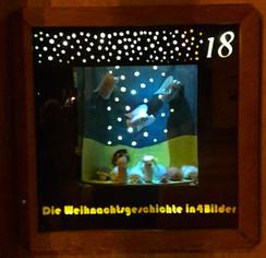 18_Adventsfenster_2_2020.jpg