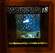 18_Adventsfenster_1_2020.jpg
