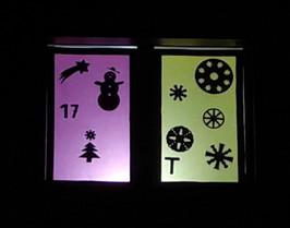 17_Adventsfenster_1_2020.jpg