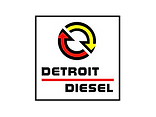 Customers-1_0008_DetroitDiesel.png