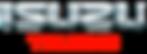 isuzu-trucks-logo.png