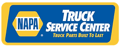 napa_truckcenter.png