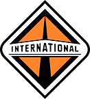 International-Logo-Vector.png