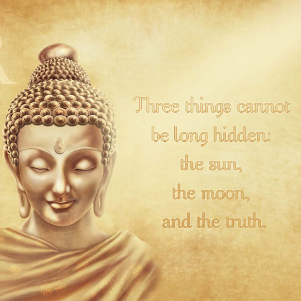 10 Buddha Quotes To Make Your Life Better Gratefullydyed