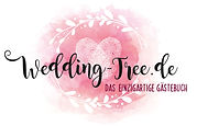 Wedding_Tree_Logo.jpg