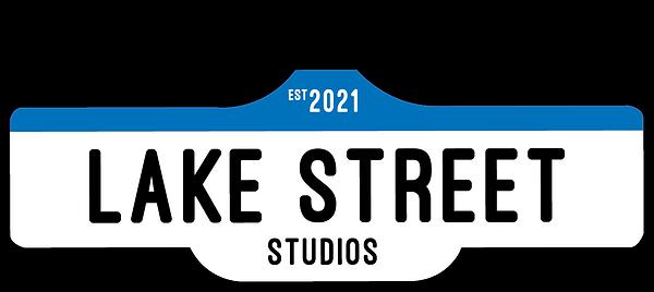 lake street logo flat.png