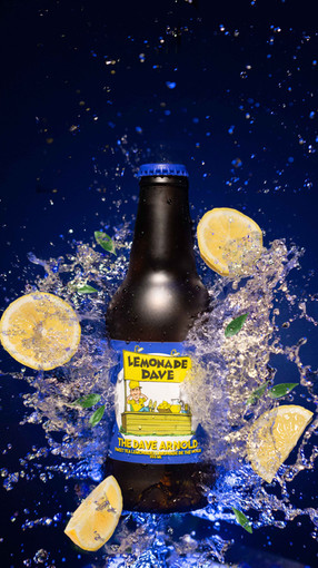 IG story lemon splash.jpg
