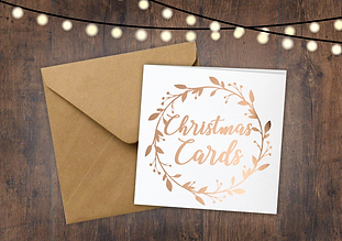 ChristmasCards_Sign.png