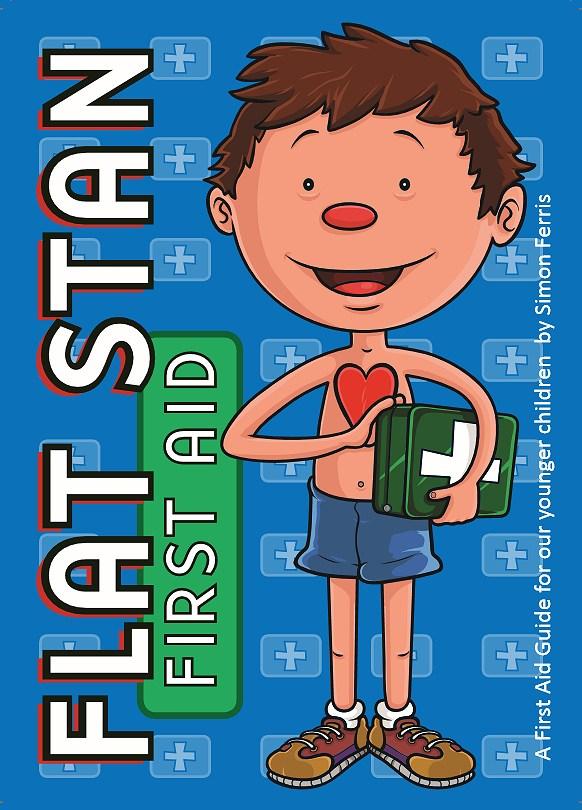 Flat-Stan-Manual-cover