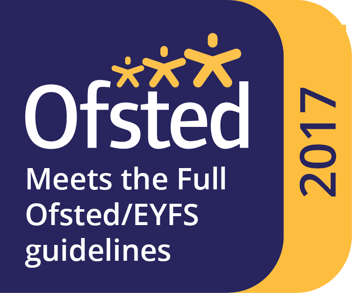 ofsted-eyfs-criteria