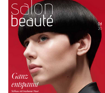Salon Beaute.04.2020.png