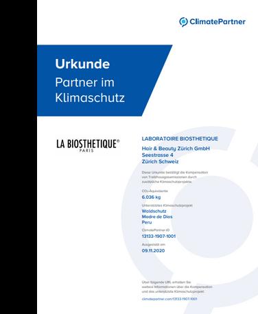 Urkunde_Climate&Partner.png