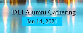DLI Alumni Jan 2020.png