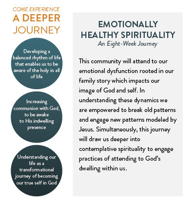 DLI Flyer-Final-v2_Emotionally Healthy S