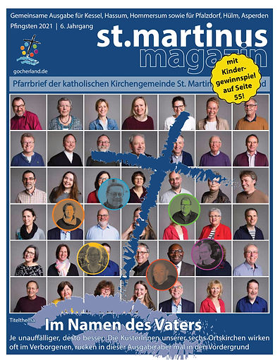 Ausgabe 1-2021-Cover-1.jpg