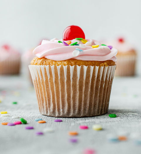 Cupcakes_edited.jpg