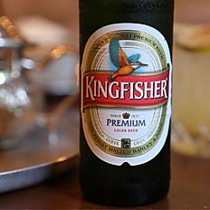 Kingfisher Preminum Beer 33cl