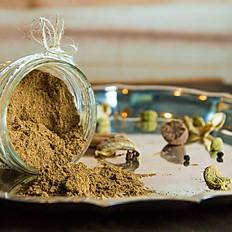 Masala Chai Mix refill